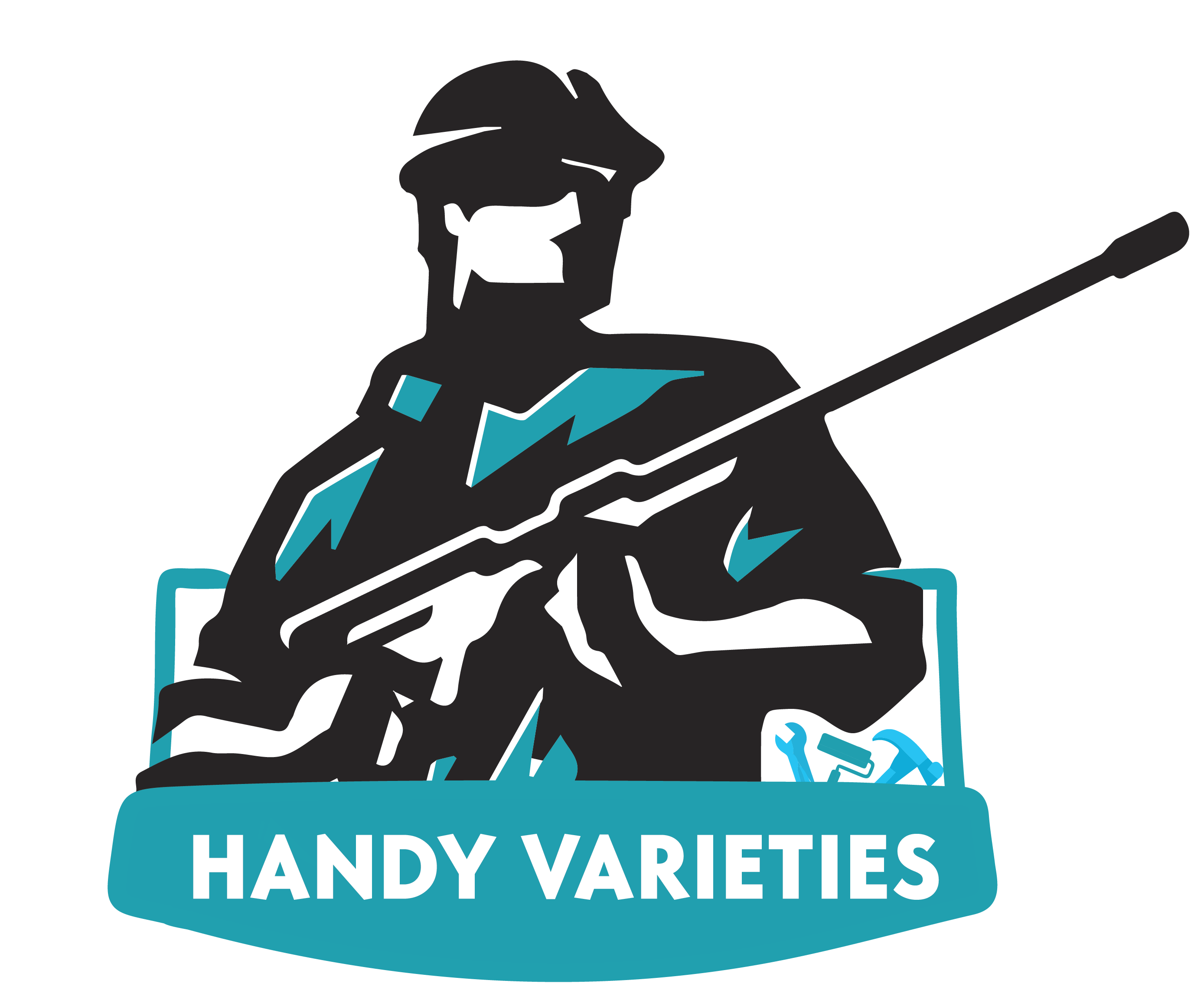 Handy Varieties – Blogging about Top Paint Sprayer Products