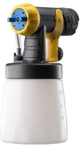 Wagner Spraytech 529013