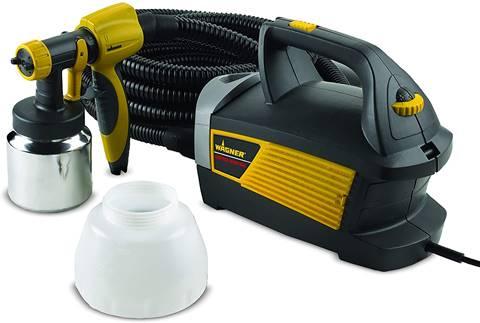 Wagner Spraytech 0518080 Control Spray Max