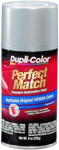 Dupli-Color Satin spray paint