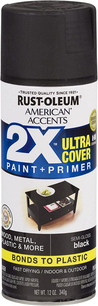 Rust-Oleum American Accents