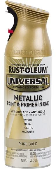 Rust-Oleum Universal All Surface Paint